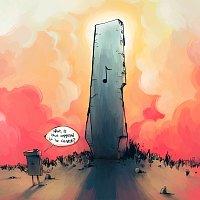 DJ Shadow – I Gotta Rokk