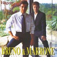 Bruno & Marrone – Viagem