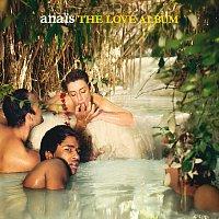 Anais – The Love Album