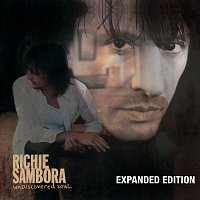 Richie Sambora – Undiscovered Soul [Expanded Edition]