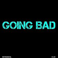 B Lou – Going Bad