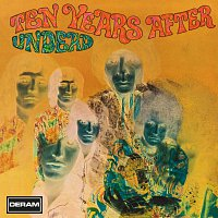 Ten Years After – Undead [Re-Presents / Live]