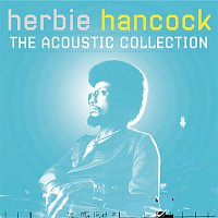 Herbie Hancock – The Acoustic Collection