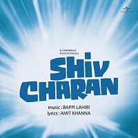 Různí interpreti – Shiv Charan