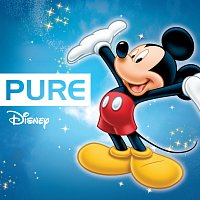 Různí interpreti – Pure Disney