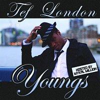 Youngs Teflon – Tef London