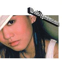 Renee Chen – Who'S Renee