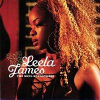 Leela James – My Joy