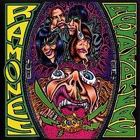 Ramones – Acid Eaters