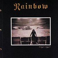 Přední strana obalu CD Finyl Vinyl