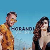 Morandi – Kalinka