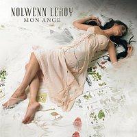 Nolwenn Leroy – Mon Ange