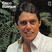 Chico Buarque – Chico Buarque