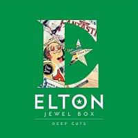 Elton John – Elton. Jewel Box. Deep Cuts