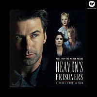 Various Artists.. – Music From The Motion Picture Heaven's Prisoners