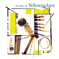 Yellowjackets – The Best Of Yellowjackets