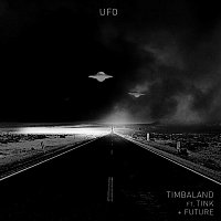 Timbaland, Tink, Future – UFO