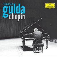Friedrich Gulda – Friedrich Gulda Plays Chopin