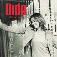 Dido – Edgar Card Sampler