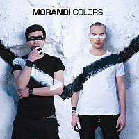 Morandi – Colors (Remixes)