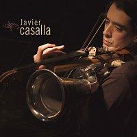 Javier Casalla – Javier Casalla
