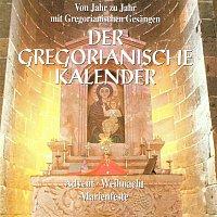 Capella Gregoriana – Der Gregorianische Kalender