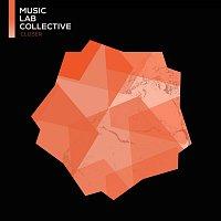 Music Lab Collective – Closer (arr. piano)