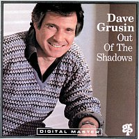 Dave Grusin – Out Of The Shadows