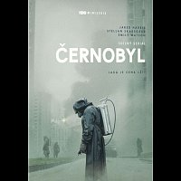 Různí interpreti – Černobyl