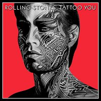 The Rolling Stones – Tattoo You (40th Anniversary Remastered Deluxe Edition) CD