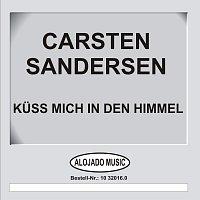 Carsten Sandersen – Kuss mich in den Himmel
