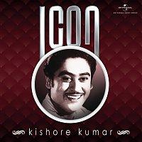Kishore Kumar – Icon