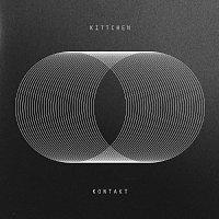 Kittchen – Kontakt