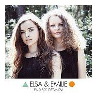 Elsa, Emilie – Endless Optimism