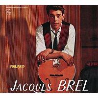 Jacques Brel – Au Printemps (Vol.3)