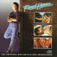 Original Soundtrack – Road House