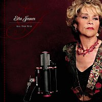 Etta James – All The Way