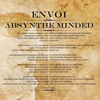 Absynthe Minded – Envoi