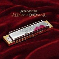 Aerosmith – Honkin' On Bobo