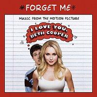 Různí interpreti – Forget Me