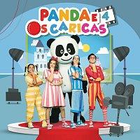 Panda e Os Caricas – Panda E Os Caricas 4