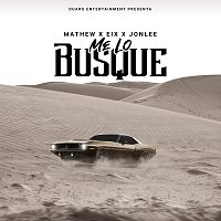 Mathew, Eix, Jon Lee – Me Lo Busque