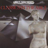 Paul Mauriat – Classics In The Air 2
