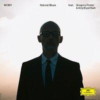 Moby, Gregory Porter, Amythyst Kiah – Natural Blues [Reprise Version / Edit]
