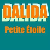 Dalida – Petite Étoile