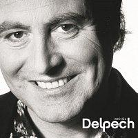 Michel Delpech – Bonus