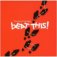 The Beat, The English Beat – Best of The Beat
