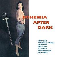Cannonball Adderley, Kenny Clarke, Horace Silver, Donald Byrd, Nat Adderley – Bohemia After Dark