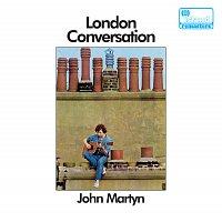 John Martyn – London Conversation