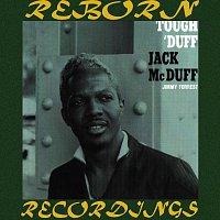 Jack McDuff – Tough 'Duff (HD Remastered)